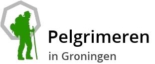 Pelgrimeren in Groningen